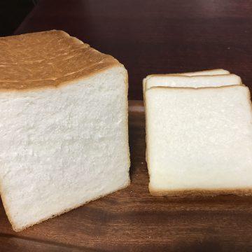 食パン 1斤